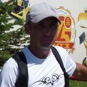 Миша, 44, г.Снежинск