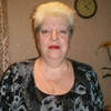Людмила, 62, г.Алчевск