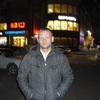 Евгений, 30, г.Стародуб
