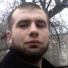 Igor, 26, г.Волгоград