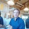 Dmitrii, 29, г.Чайковский