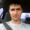 Дима, 31, г.Грибановский