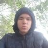 Алексей, 17, г.Боковская
