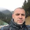 іван, 36, г.Брно