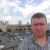 Perchic, 40, г.Ивантеевка