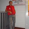 Илдус, 38, г.Бураево