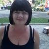 Светлана, 57, г.Крымск