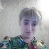 natusik, 28, г.Рязань