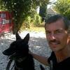 Михаил, 45, г.Крымск