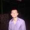 Дмитрий, 28, г.Сумы