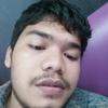 deft, 22, г.Джакарта