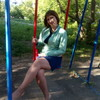 Людмила, 42, г.Челябинск