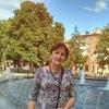 Ольга, 66, г.Киев