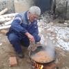 Патидин, 53, г.Москва
