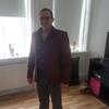 Minde, 31, г.Виборг