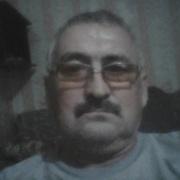 Александр, 57, г.Гай