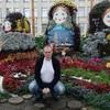 Александр, 37, г.Выкса