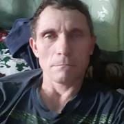 Владимир Фатьянов 48 Краснодар