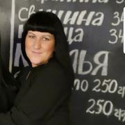 Алёна, 39, г.Бокситогорск