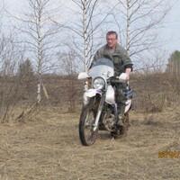 виталя, 43 года, Лев, Первомайск