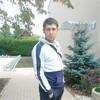 Николай, 31, г.Пабьянице