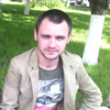 денис, 33, г.Армавир