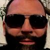 александр, 43, г.Хэдэра