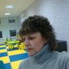 Марина., 52, г.Таганрог