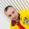 Vahagn, 32, г.Хамм