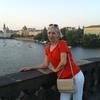 Юлия, 40, г.Херсон