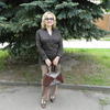 Людмила, 51, г.Вараш