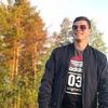 Uznay Ka, 26, Apatity