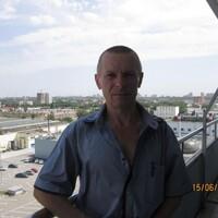 Николай Кузнецов, 55 лет, Весы, Кисловодск