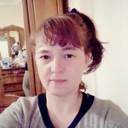 Амина, 42, г.Кисловодск