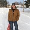 Владимир, 42, г.Кромы