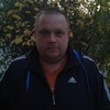 Денис, 39, г.Невинномысск