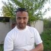 Rustem, 45, г.Заинск