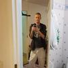 Fredrik S, 32, г.Эстерсунд