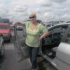 Ольга, 49, г.Нижний Новгород