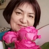 Зиля, 59, г.Бавлы