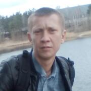 Илья 33 Нижний Новгород