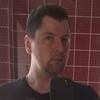 Андрей, 30, г.Ижевск