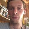 Александр, 24, г.Лутугино