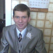 Николай, 45, г.Игрим