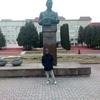 Girma, 28, г.Тернополь