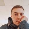 роман, 25, г.Тольятти