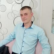 Константин 36 Барнаул