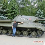 андрей 43 Киров