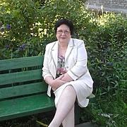 Валентина, 63, г.Сухиничи
