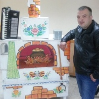 иван, 31 год, Скорпион, Владимир